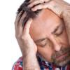 Diseksi Aorta Perlu Diwaspadai, Kenali Gejala dan Faktor Penyebabnya
