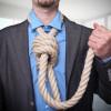 Mengenal Copycat Suicide dan Peran Dokter untuk Mencegahnya