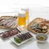 Penderita Asam Urat dan Kolesterol Jangan Makan Ini
