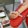 5 Manfaat Donor Darah yang Bisa Kamu Dapatkan