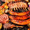 มะเร็งกับอาหาร ภัยร้ายที่แฝงมากับความอร่อย