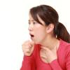 Obat Batuk Berdahak dan Kering yang Aman Dikonsumsi