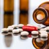 Peningkatan Risiko Rhabdomyolysis pada Pengguna Statin yang Diberikan Fibrat atau Klaritromisin