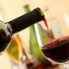 Manfaat Mengonsumsi Wine dan Risikonya yang Membahayakan Kesehatan