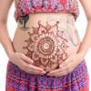 สักระหว่างตั้งครรภ์ ปลอดภัยหรือไม่ ?