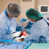 Profilaksis Tromboemboli untuk Pasien Pasca Sectio Caesarean