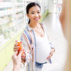Keamanan Penggunaan Psikostimulan pada Ibu Hamil dan Menyusui