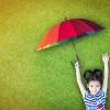 Pertimbangkan Hal Ini Sebelum Memilih Asuransi untuk Anak