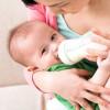 Menghadapi Bayi Cegukan