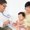 Vaksinasi Dapat Menyebabkan Autisme?
