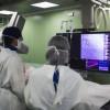 Angiografi, Ini yang Harus Anda Ketahui