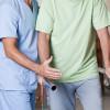 Apa yang Dimaksud dengan Fisioterapi?