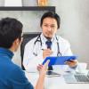 Medical Check Up, Ini yang Harus Anda Ketahui