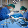 Mengenal Seluk-beluk Transplantasi Ginjal