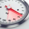 Penggunaan Metformin sebagai Penurun Berat Badan pada Pasien Nondiabetik