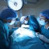 Durasi Protokol Puasa sebelum Tindakan Operasi