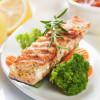 Makanan yang Mengandung Kalsium Tinggi Selain Susu