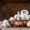 Apa Manfaat Bawang Putih bagi Kesehatan?
