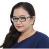 dr. Hotmaria Ririn Oktora Sagala