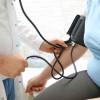 โรคที่มาพร้อมกับความอ้วน และวิธีลดน้ำหนักให้ได้ผล