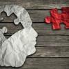 Gangguan Mental Organik: Kondisi yang Memengaruhi Fungsi Mental Anda