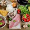 Gluten Free คือ อะไร ดีต่อสุขภาพจริงหรือ ?