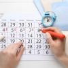 Memahami Fase-fase dalam Siklus Menstruasi