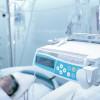Kondisi yang Memerlukan Ruang ICU dan Peralatan di Dalamnya