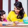 Homeschooling: Keuntungan dan Kerugiannya