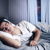 Sindrom Putri Tidur, Kelainan Tidur Langka