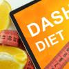 Diet DASH untuk Penderita Hipertensi