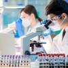 Memahami Epidemiologi dan Istilah-istilahnya