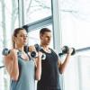Mengenal Fungsi Penting Hormon Androgen pada Pria dan Wanita