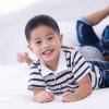 Cara Mendampingi dan Mengatasi Anak Hiperaktif
