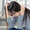 Mengenali Gangguan Psikosomatik dan Cara Mengobatinya