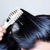 Tidak Sulit Mengatasi Rambut Berminyak