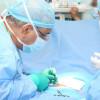 Operasi Hernia Ada Dua, Operasi Terbuka dan Laparoskopi
