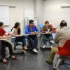 Cognitive Behavioral Therapy (CBT) dan Edukasi untuk Mengatasi Nyeri Kronis
