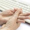 Memahami Paralisis dan Penyebab yang Mendasarinya