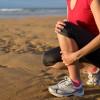 Fungsi Tulang Kering dan Cedera yang Menghantui