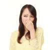 Macam-macam Penyebab Benjolan di Dalam Hidung