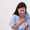 Berbagai Penyebab Penyempitan Pembuluh Darah