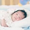 Ternyata Tidur Menggunakan Bantal Berbahaya Untuk Bayi