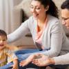 Ini Perubahan yang Dapat Dialami Suami Istri Setelah Memiliki Anak
