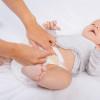 Fimosis Pada Bayi, Kenali Tanda-tanda Serta Cara Penanganannya