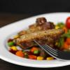 อาหารสำหรับคนเป็นโรคไต รับประทานแบบไหนให้ปลอดภัย ?