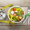 Intermittent Fasting เทรนด์ใหม่ของการลดน้ำหนัก