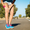 Mengenal Meniskus, Tulang Rawan Lutut yang Rentan Cedera