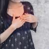 Waspadai, Sesak Nafas Karena Maag atau Serangan Jantung