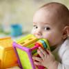 ของเล่นเด็ก เลือกอย่างไรให้เหมาะกับวัยของลูก ?